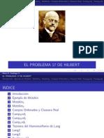 Hilbert_Prob17