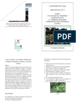 Booklet 8p Cultivar Fertilizante