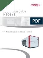 NEOSYS-AGU-0409-E_LQ[1]