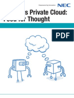Public vs Private Cloud Food for Thought 4ae00c64 c6d1 4122 914f 5c2d0cb6d0d9 1