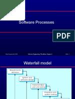 Clase para Fundamentos (Water-Fall, Espiral)