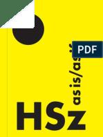 FileItem-43082-HSzVersion10