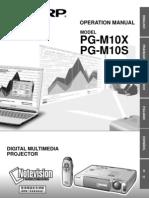 PGM10X-M10S_OM_DE