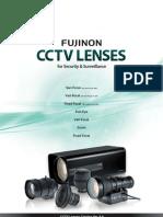 CCTV_6.0