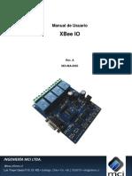 Manual Del Usuario MCI-WIR-00787