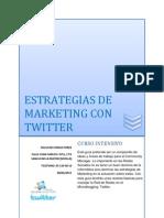 GUIA DE TWITTER-2.pdf