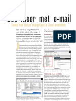 IMAP_het beste mailprotocol voor iedereen