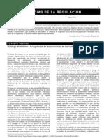 Noticias de La Regulacion 3