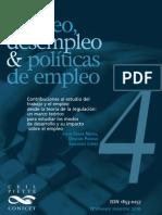 libro politicas empleo 4
