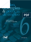 libro politicas empleo 6