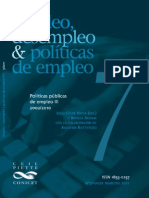 libro politicas empleo 7
