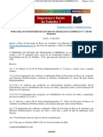 portaria_mte_1748_201
