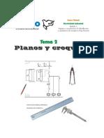 Manual de Dibujo Tecnico