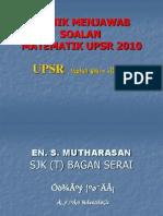 upsr-matematik-100726224027-phpapp02