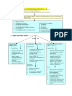 Investigacion_ educativa_metodos