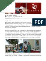 Projeto Piura