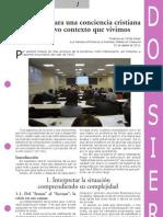 Dossier 195 Catala