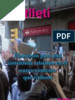 el_butlleti_195_castellano