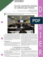 dosier_195_castellano