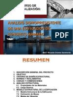 DFC-DMF