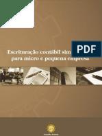 Livro_Escrituracao_contabil