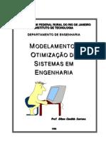 Apostila_de_Modelamento