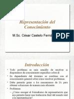 Slides03_-_Representacion_Conocimiento