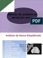 analisisdemodelosendenticionmixta5-100730124117-phpapp02