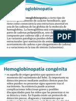 HEMATOLOGIA D
