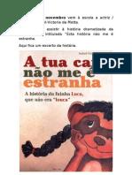 A Fuinha Luca