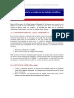 Def. Sugerencias Presentacion Trabajos Copia 1