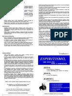 doutrina_espirita_ou_espiritismo_português