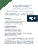 Aps Proposal OPD NDPL