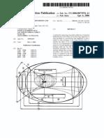10 954 767 Method of Gravity Distortion