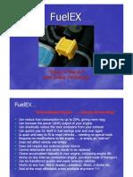 FuelEX_SALES_BROCHURE_PDF02
