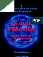 LA_ESCUELA_PARA_LOS_VIAJES_by_Michael_Raduga