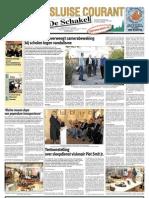 Maassluise Courant week 42