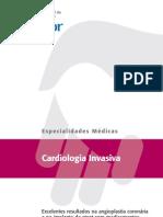 Cardiologia Invasiva