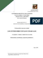 CDC_PRESENTA1