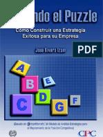 Armando El Puzzle