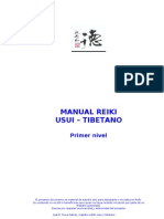 manual1.1