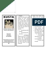Leaflet.kusta1