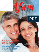 AFAM II Trimestre 2010