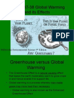 Lesson_37-38_Global_warming_and_its