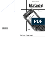 Tc1000-Take Control Om