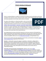 iPredator Inc.'s National Internet Safety & Cyber Security Plan