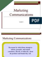 AM_10 Marketing Communications