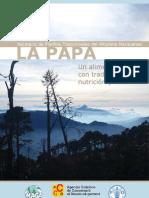 Recetario Papa FAO[1]