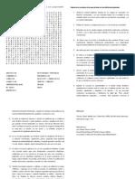 propiedades textuales-ejercicio