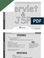 50 Java Servlet Jsp